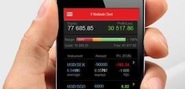 Top 100 Stock Brokers in Surat - Best Equity Broker - Justdial