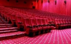 Cinemax Cinemas Iris Mall In Dumas Road Surat Justdial