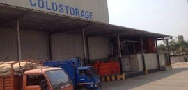 Top 50 Cold Storage Services in Surat - Best Cold Storage On