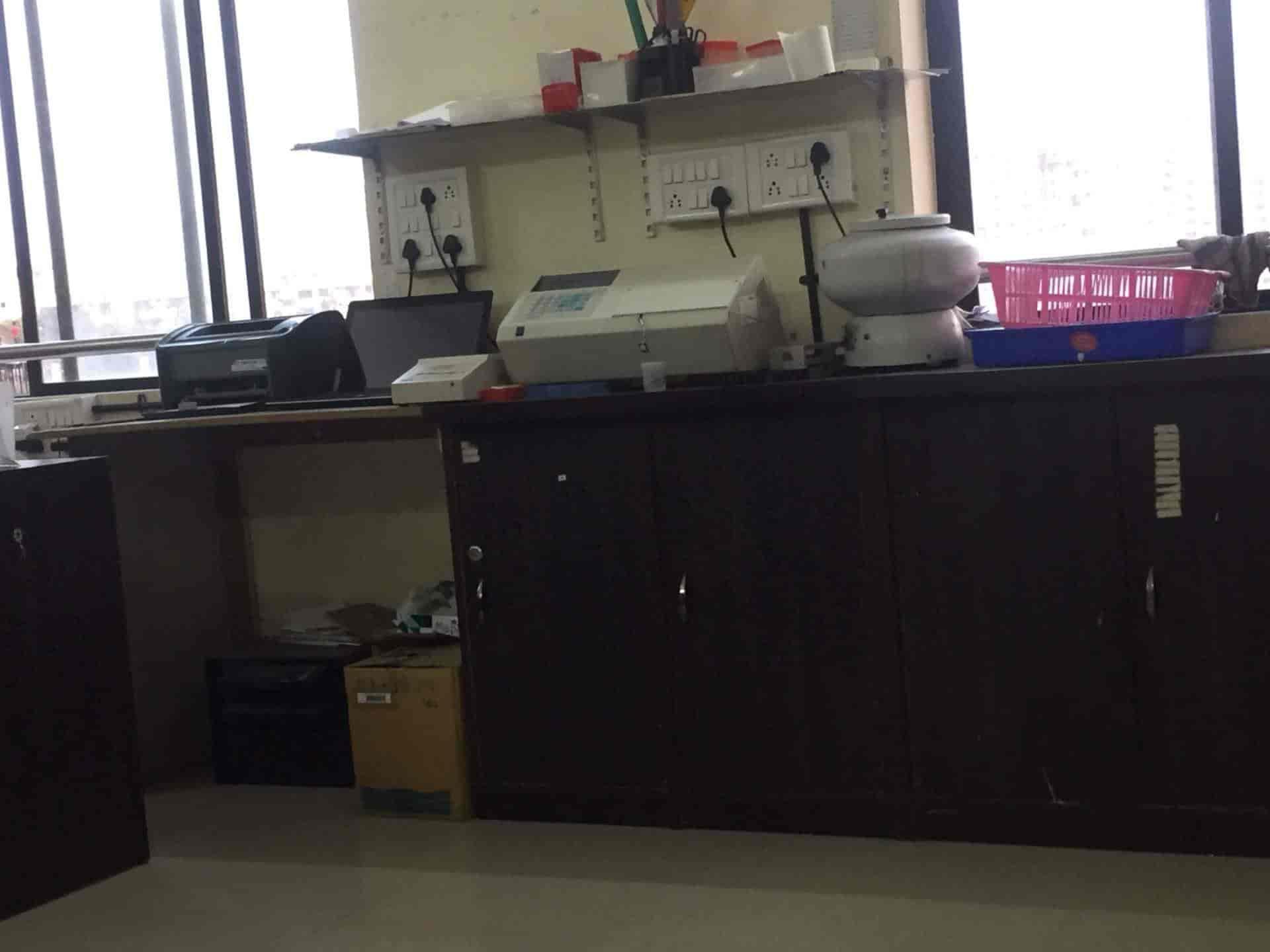 Xls Pathology Laboratory, Vesu - Diagnostic Centres in Surat