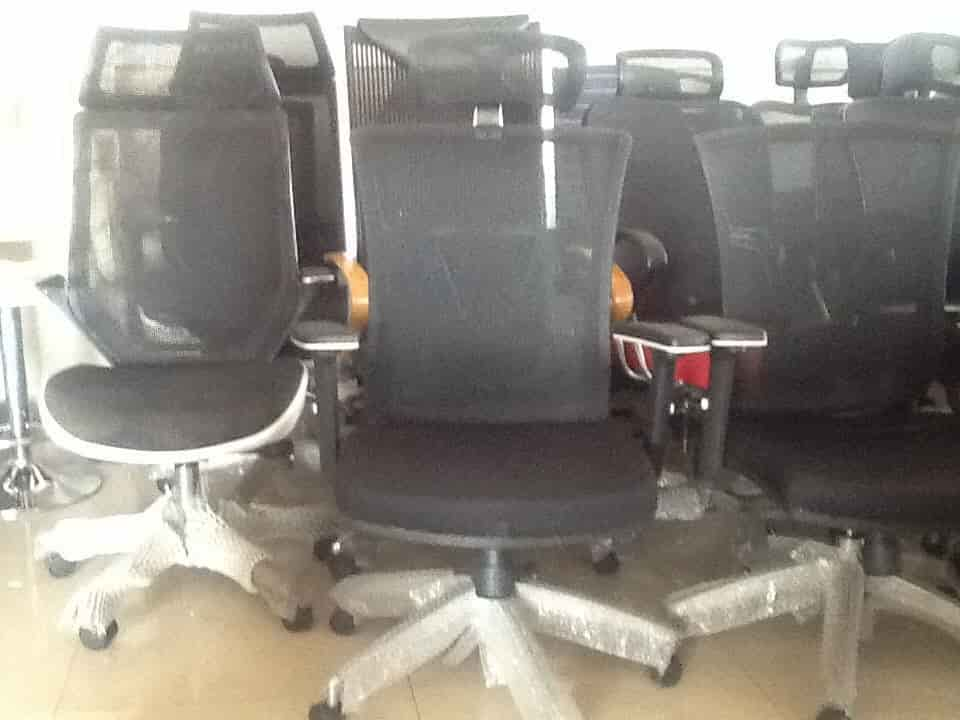 Top Office Chair Repair Services In Surat
