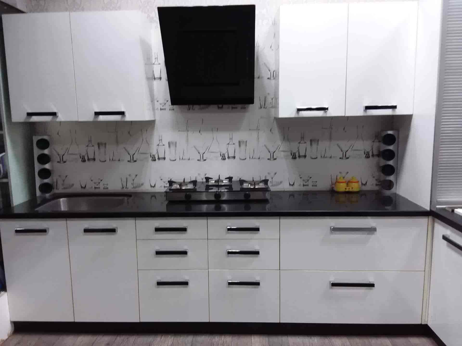 agora kitchen photos katargam surat modular kitchen dealers - Xo Kitchen