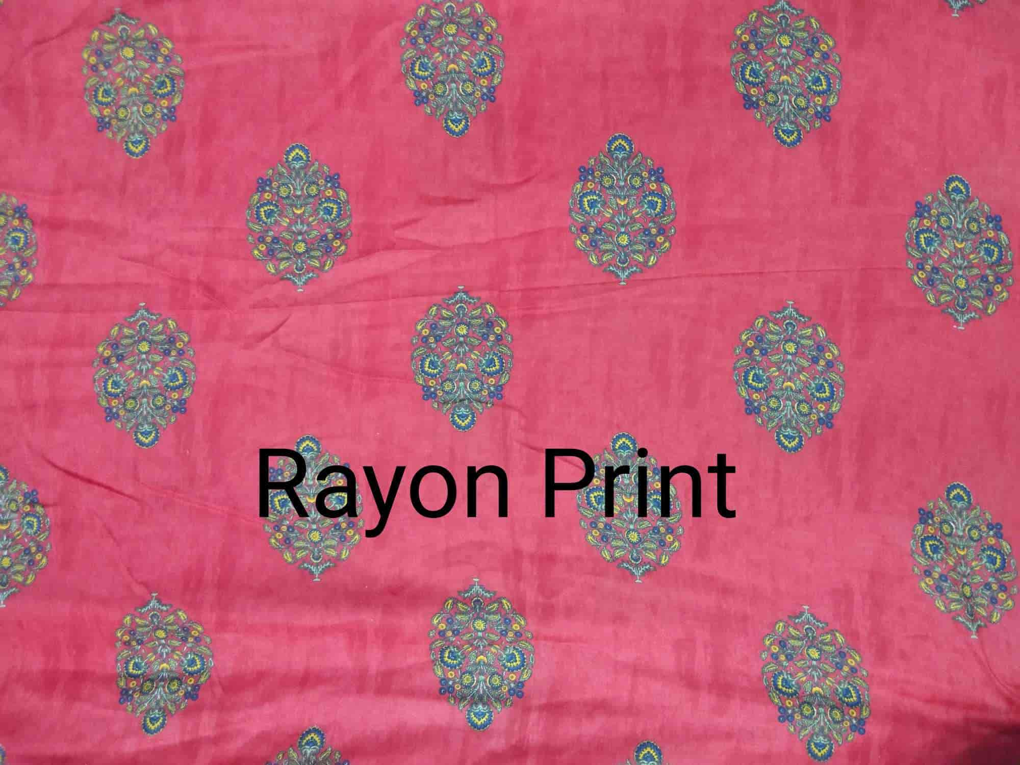 cotton fabric manufacturers in surat wholesale cotton fabric suppliers