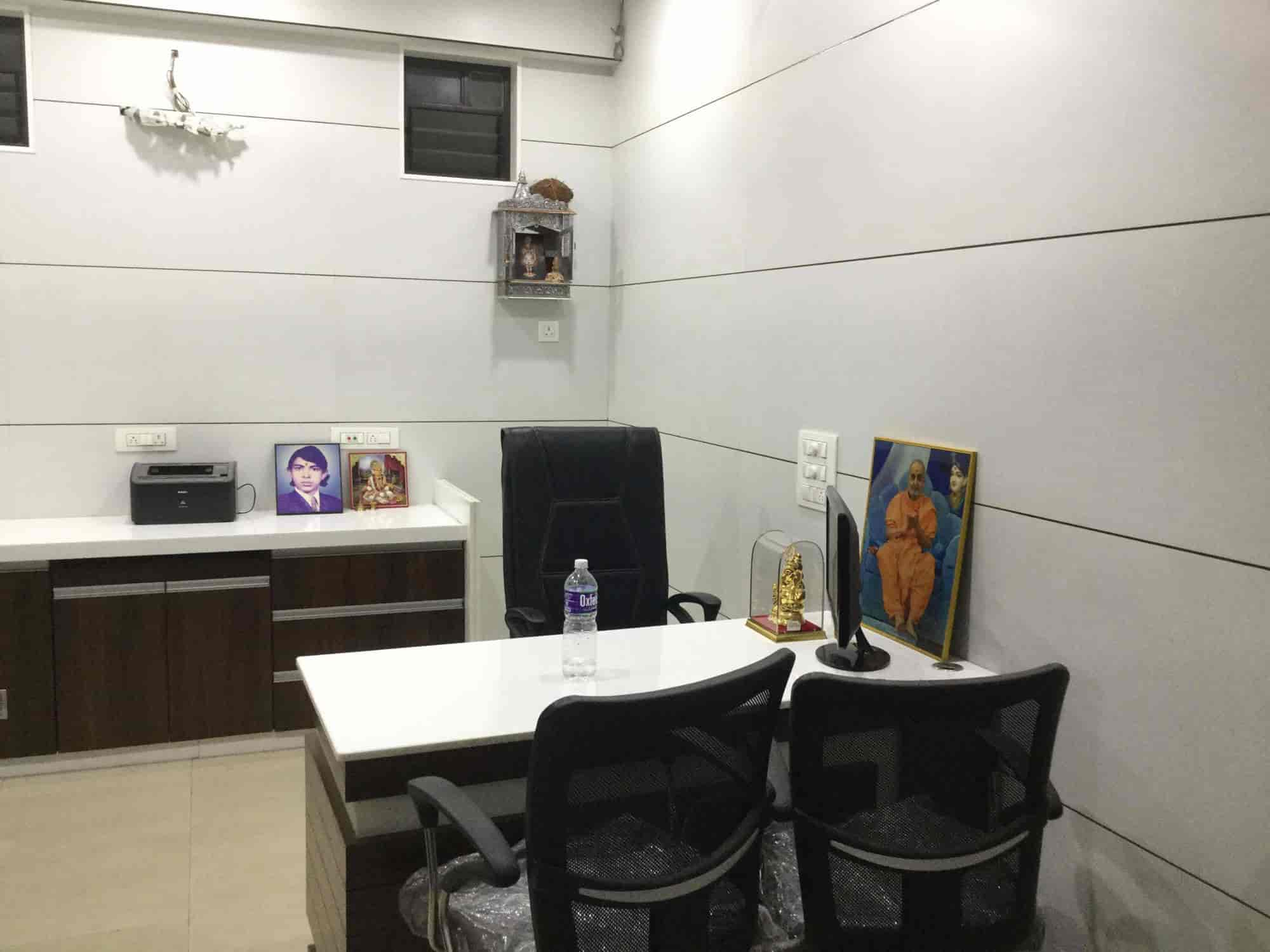 Sahaj Pathology Laboratory, Utran - Pathology Labs in Surat