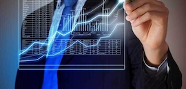 Top 50 Forex Trading Consultants in Chennai - Justdial