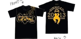 Top 30 Digital Printing Services On T Shirt in Surat - Best