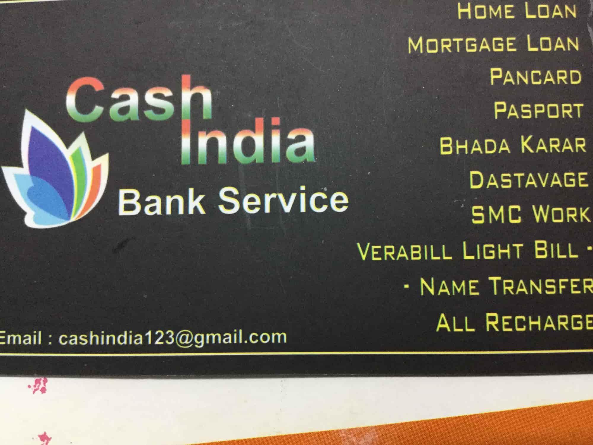 Gnucash personal loans image 5