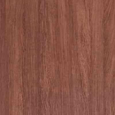 Wooden Flooring Accessories Photos Pandesara Surat Pictures