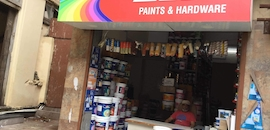 Top 10 Paint Raw Material Dealers in Surat - Justdial