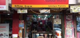 Top 30 Jotun Paint Dealers in Surat - Best Jotun Paint