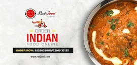 Top Pizza Home Delivery Restaurants In Surat Best Order