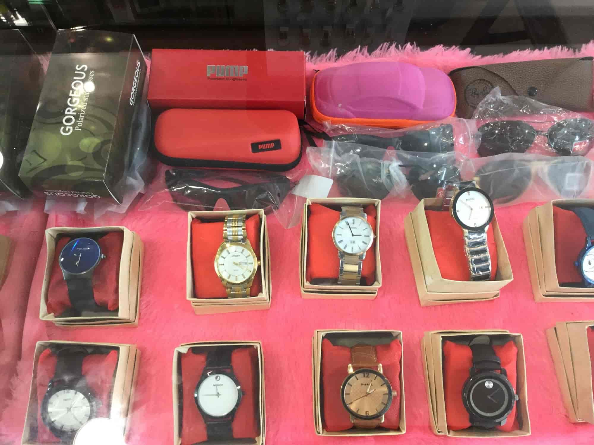 Novelty Hub, Citylight Road - Gift Shops in Surat - Justdial