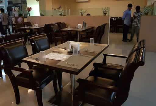 Best Restaurants In Suryapet Top Veg Non Veg Restaurants Order Food Online Justdial