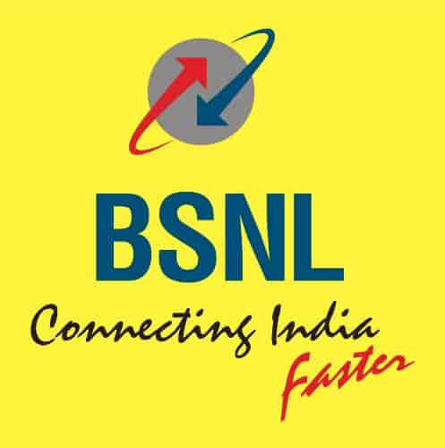 Bsnl Office - Telecommunication Services in Talcher - Justdial