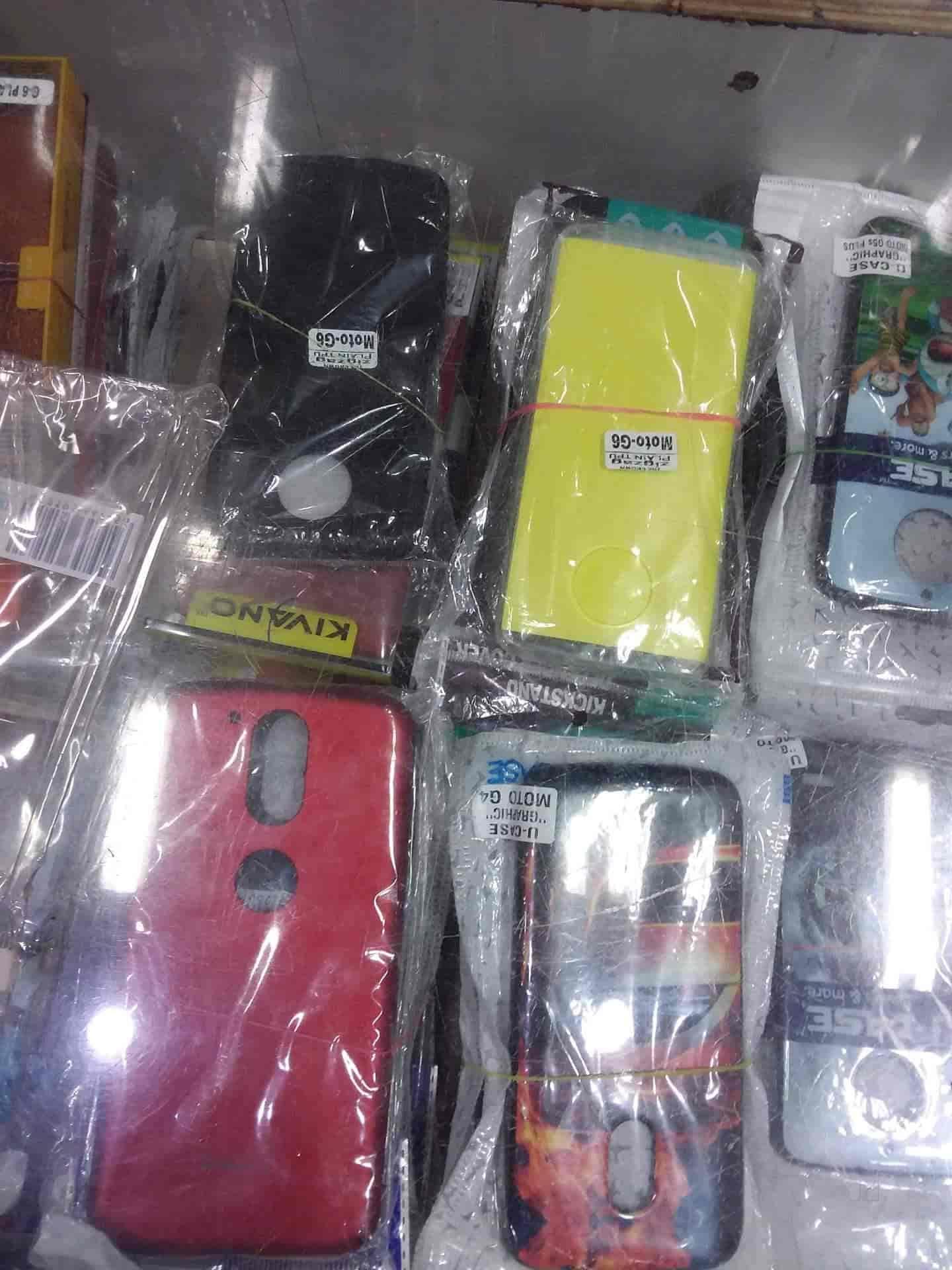 Vasu mobile repair & service, Bazar - Mobile Phone Repair