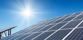 Top Solar Power Plant Dealers in Tenkasi - Best Solar Energy