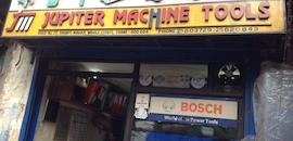 Top Sperre Air Compressor Dealers in Borivali West - Best