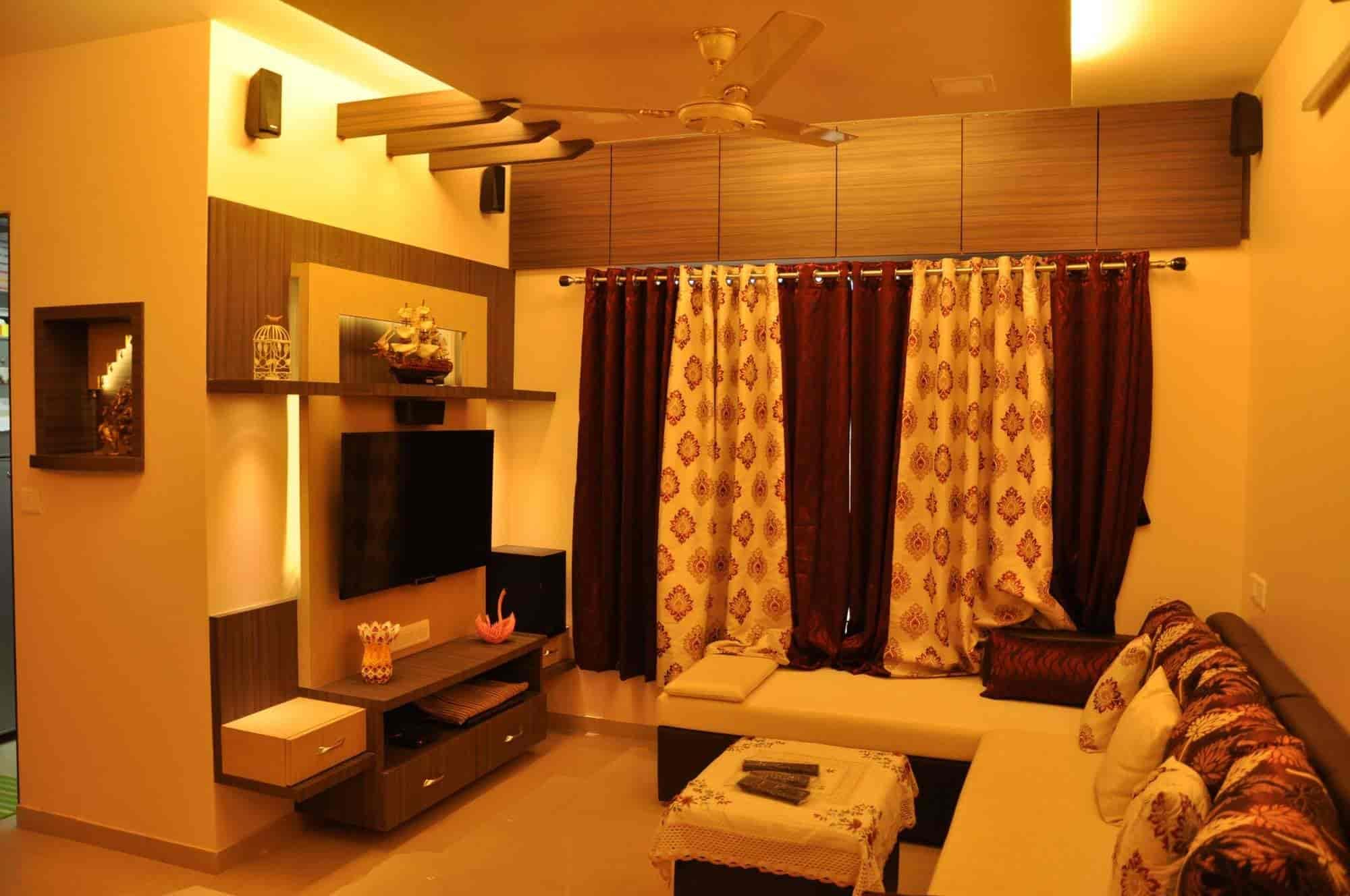 Job for fresher interior designer in thane Vacancy for interior designer