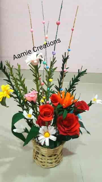 Aamie Creations Mira Road Rangoli Making Classes In Mumbai Justdial