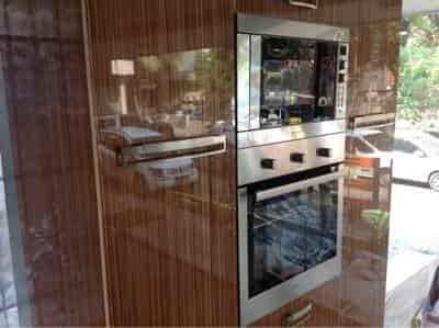 Elements Modular Kitchens U0026 Interiors