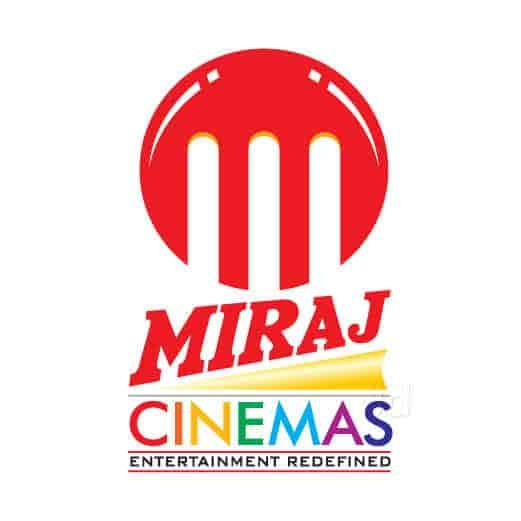 Miraj Cinemas, Ulhasnagar No 3 - Cinema Halls in Mumbai