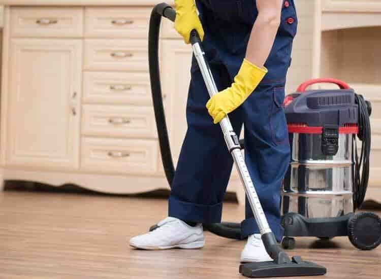Top 100 Carpet Cleaning Services in Mumbai - Best Cleaning Services -  Justdial