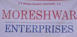 Top Grocery Wholesalers in Thanjavur - Best Kirana