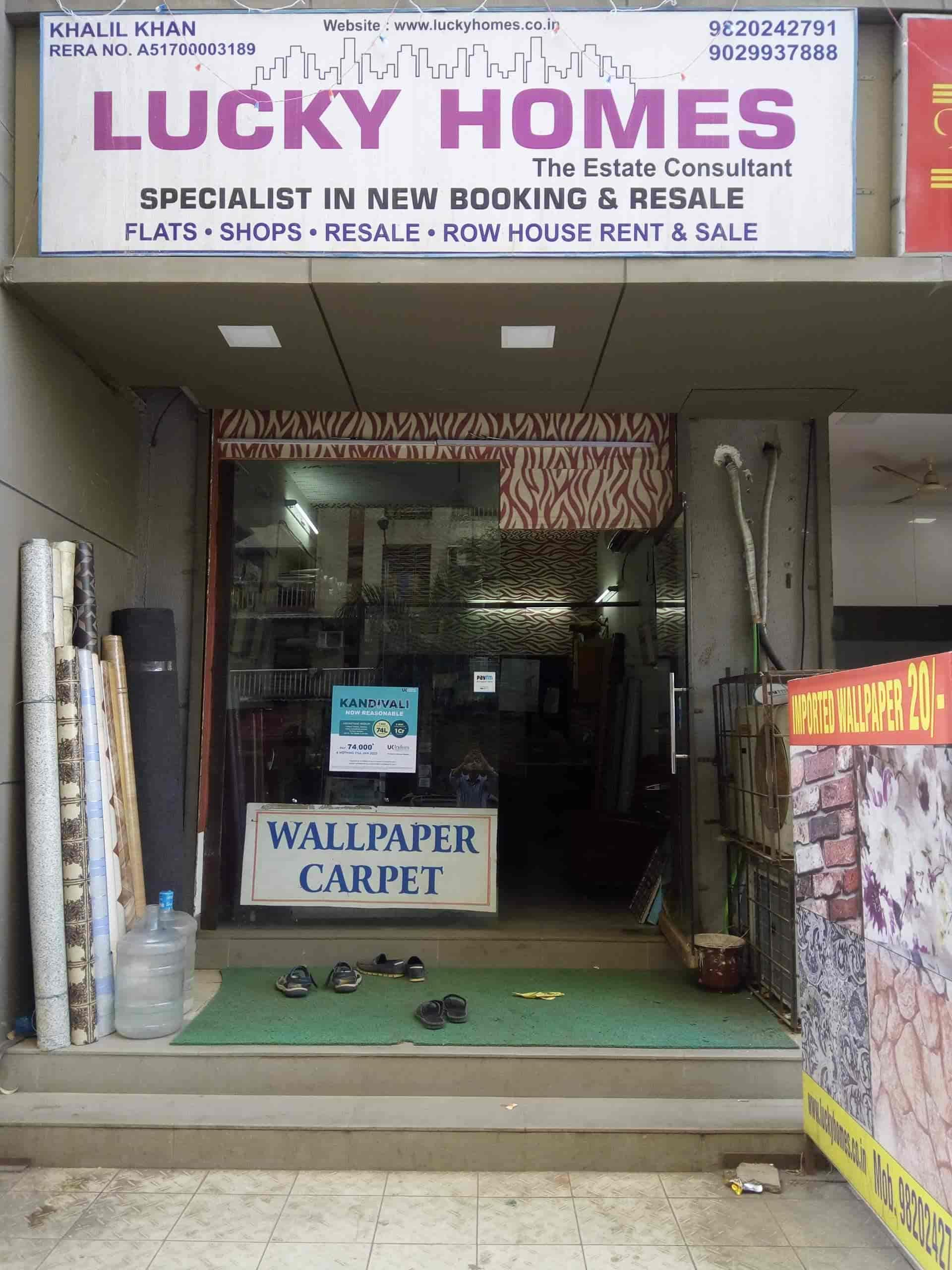 Top 30 Scenic Wall Paper Distributors In Vashi Mumbai Justdial