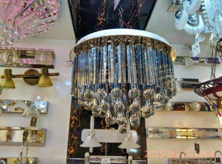 K Lite & K Lite Ulhasnagar No 2 - Decorative Light Dealers in Mumbai ... azcodes.com
