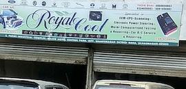 Top Ecm System Repair & Services in Mumbai - Best Ecm System