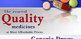 Top 100 Generic Medicine Distributors in Mumbai - Justdial