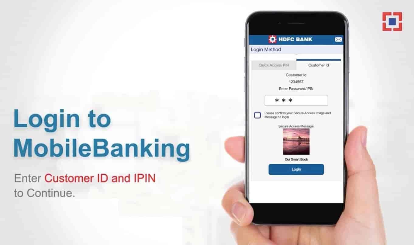 HDFC Bank Ltd, Versova - Banks in Mumbai - Justdial