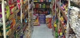 Top 100 Garlic Powder Retailers in Hiranandani Estate-Thane