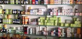 Top 100 Dr Reckeweg Homeopathic Medicine Retailers in Mumbai