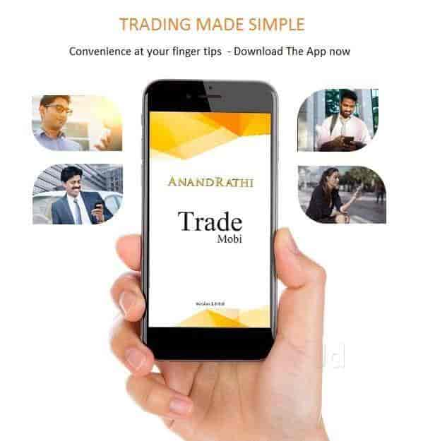 How are traded options taxed