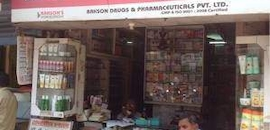 Top 10 Homeopathic Medicine Retailers in Bhandup West - Best