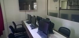 Top Arcgis Training Institutes in Thane West, Mumbai - Justdial