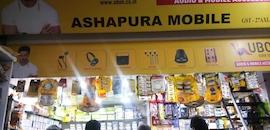 Top 10 Doogee Mobile Phone Repair & Services in Mumbai