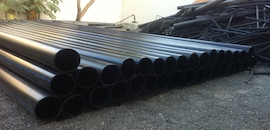 Top 100 Hdpe Pipe Manufacturers in Mumbai - Best High