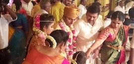 Top Marriage Brokers in Thanjavur - Best Re Marriage Brokers