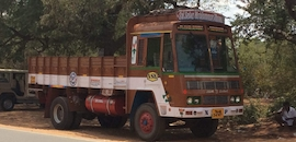 Top 50 Transporters in Peravurani Road-Peravurni - Best