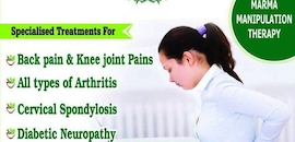 Top 50 Orthopedic Doctors in Thiruvananthapuram - Best Bone