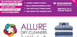 Top 100 Laundry Services in Thiruvananthapuram - Best Dry