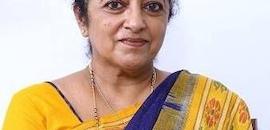 Top Dermatologists in Perumkuzhy, Thiruvananthapuram - Best