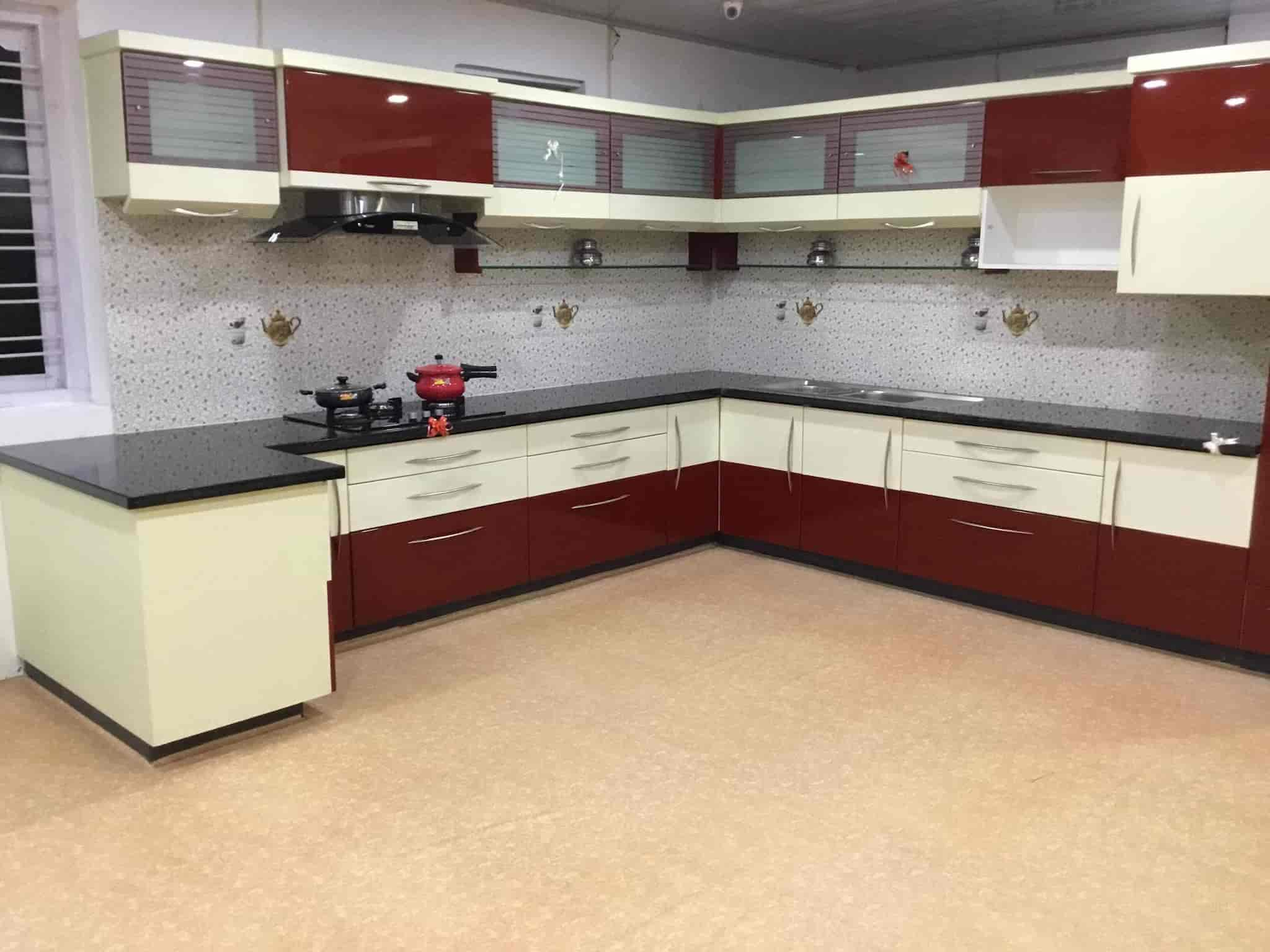 Top 50 Modular Kitchen Manufacturers In Thiruvananthapuram À¤® À¤¡ À¤²à¤° À¤• À¤šà¤¨ À¤®à¤¨ À¤«à¤• À¤šà¤°à¤° À¤¸ À¤¥ À¤° À¤µà¤¨ À¤¤à¤ª À¤°à¤® Best Kitchen Furniture Designers Justdial