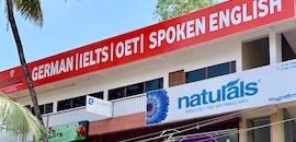 Top Spoken English Classes in Kaniyapuram