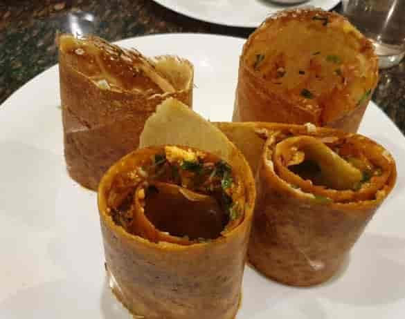 Home Delivery Restaurants in Thiruvananthapuram - Order Food