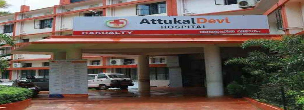 Attukal Devi Institute Of Medical Science