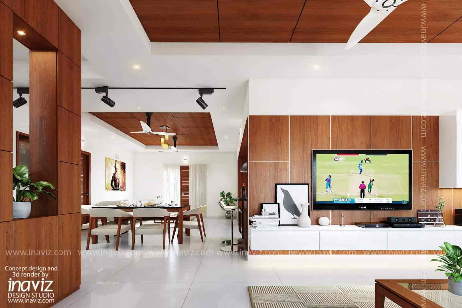 Top 100 Interior Designers In Thiruvananthapuram Best Interior Decorators Justdial