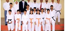 Top Tai Chi Training Centres in Varkala - Best Tai Chi